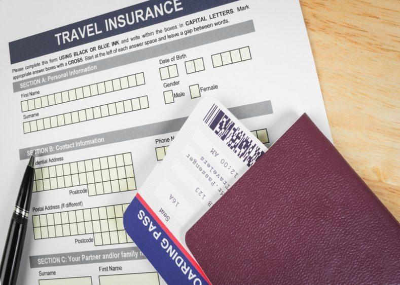 travel-insurancec