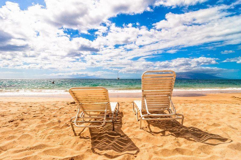 hawaii-canstockphoto23743326