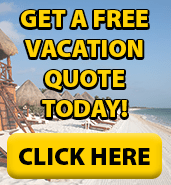 Wheelock Travel Vacation Travel Agent