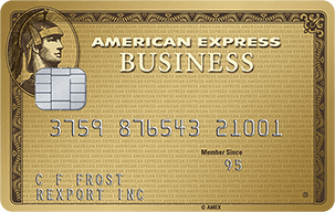 business-card-gold-with-chip